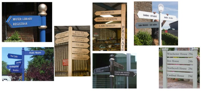 directional signs blog.jpg