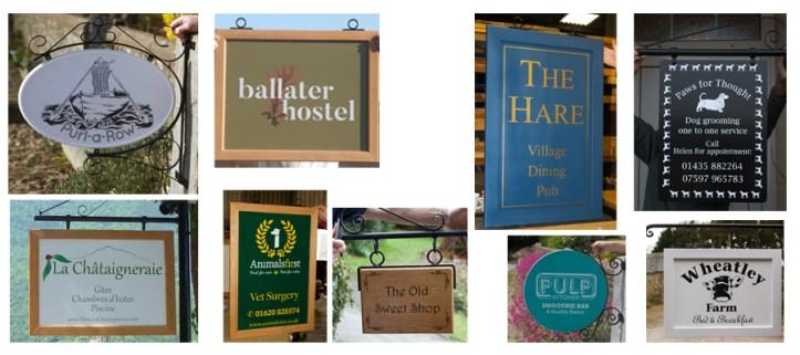 hanging signs blog.jpg