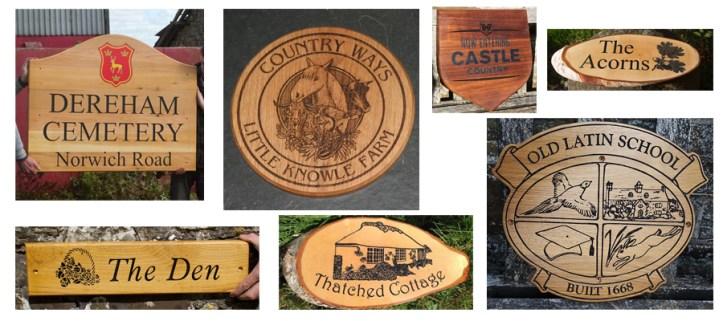 wooden business signs.jpg