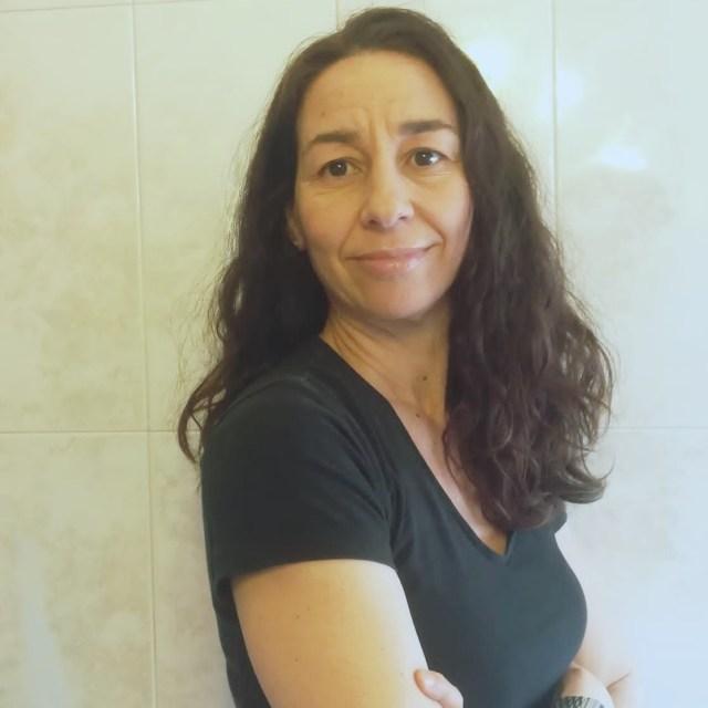 Mª Ángeles Abadía