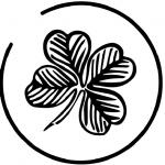 Bouquet-toni-del-rosa