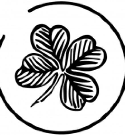 biscotti a domicilio