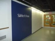 Sainte Anne - 3