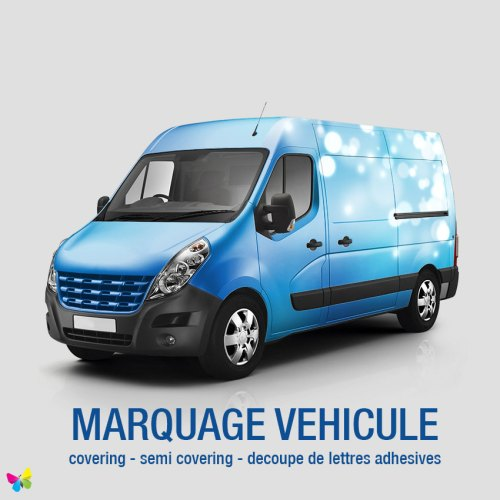 covering-marquage-vehicule-signpub