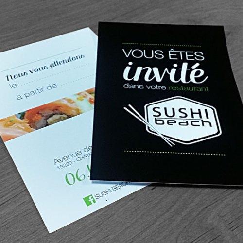 flyer-carte-d-invitation-restaurant
