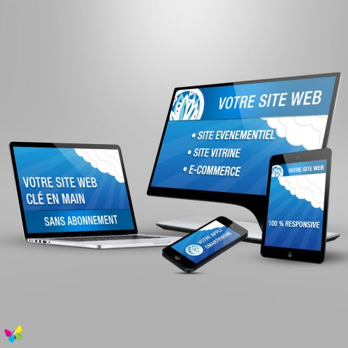 site-web-appli-smartphone