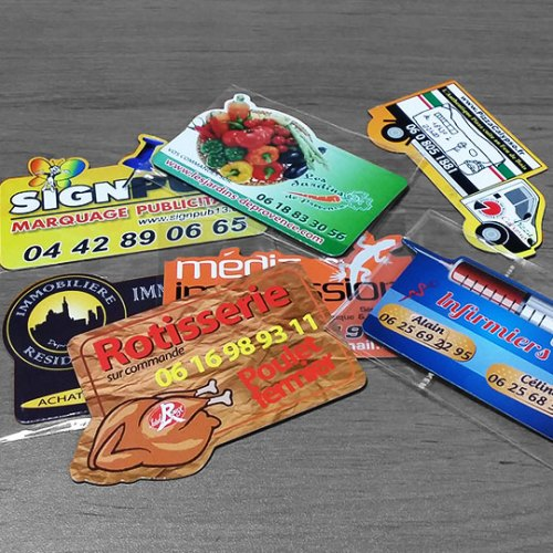 magnet-publicitaire-personnalisable