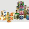 etiquettes autocollantes divers - industrielles en grosse quantités