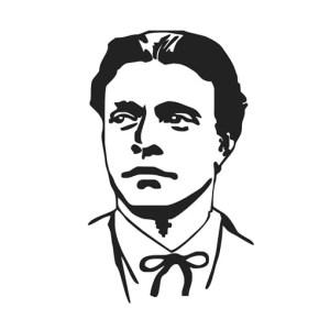 стикер ваясил левски