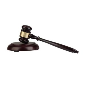 съдийско чукче