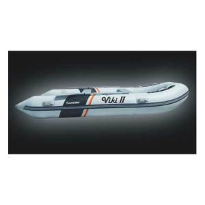 надпис за гумена лодка