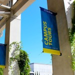 UCSD_Banner