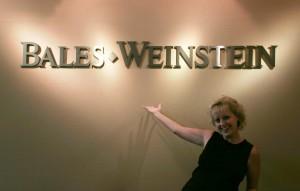 Bales-Weinstein-20031125-135010-124