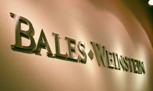 Bales-Weinstein-20031125-135054-123
