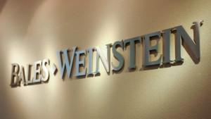 Bales-Weinstein-20031125-135131-121