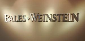 Bales-Weinstein-20031125-135142-120
