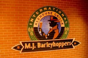 Barley-Hoppers-20050505-174759-165