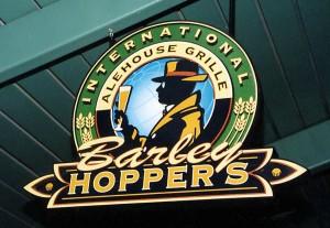 Barley-Hoppers-20160201-200846-180