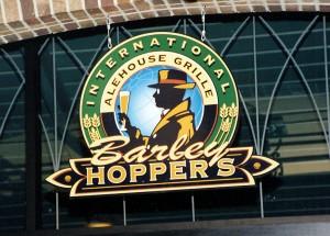 Barley-Hoppers-20160202-072655-175