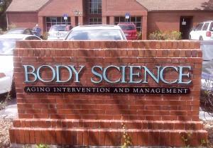 Body-Science-20090430-152800-350