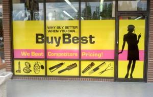 Buy-Best-Beauty-Supply-20130608-130625-358