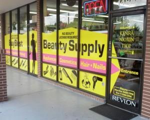 Buy-Best-Beauty-Supply-20130609-132839-357
