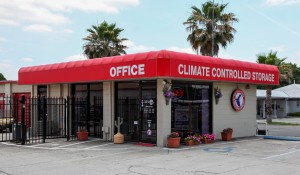 Climate-Controlled-Storage-20100511-130229-484