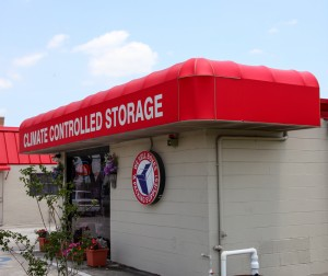 Climate-Controlled-Storage-20100511-130308-483