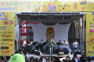 Conga-2007-4