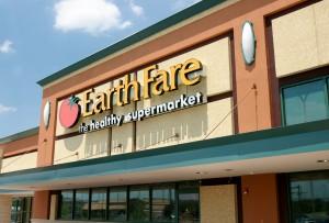 Earthfare-20040620-144914-649