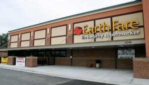 Earthfare-20050111-142125-641