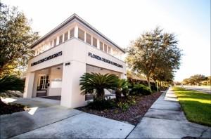Florida-Design-Consultants