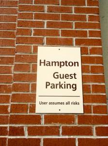 Hampton-Inn-Suites-20060223-114955-819