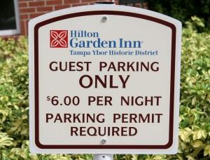 Hilton-Garden-Inn-20051007-101659-902