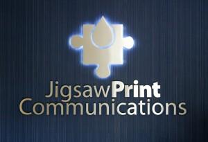 Jigsaw-Print-Communications-20080222-125903-923