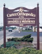 CarterOrthopedics