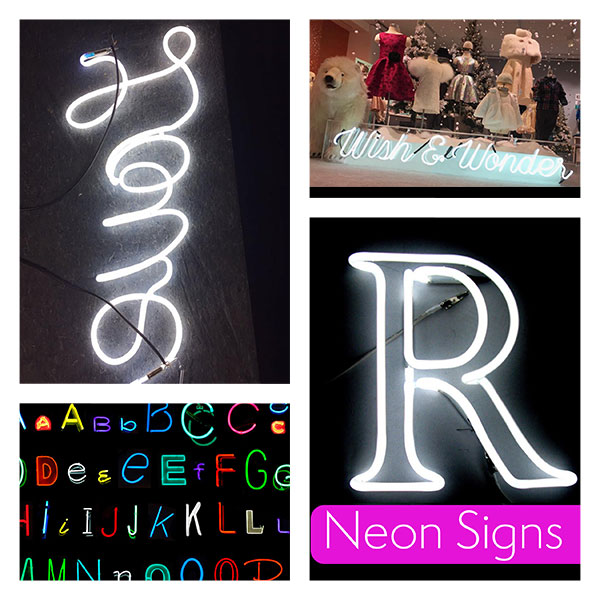 neon-signs-600×600