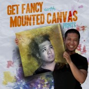 AD_E_MountedCanvas_02
