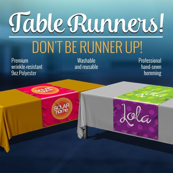 AD_E_table_runners_01