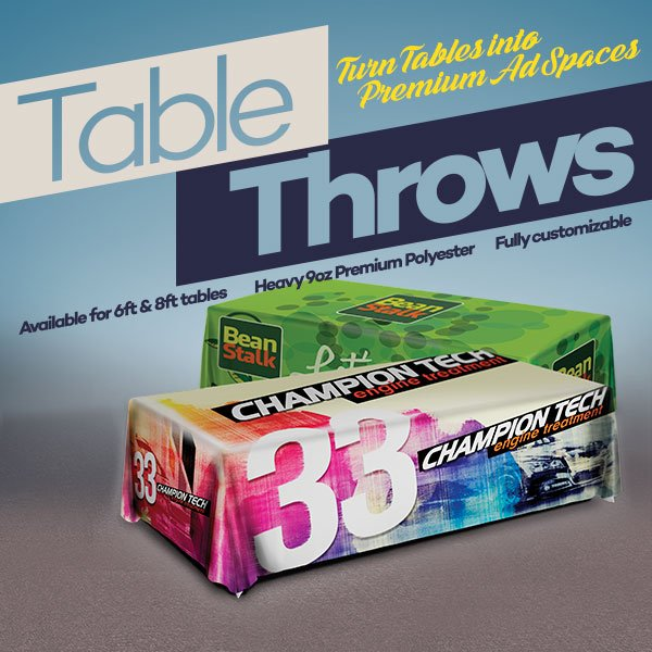 AD_E_table_throws_01