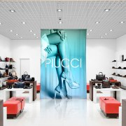 large-fabric-banner-1