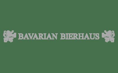 Bavarian Bierhau