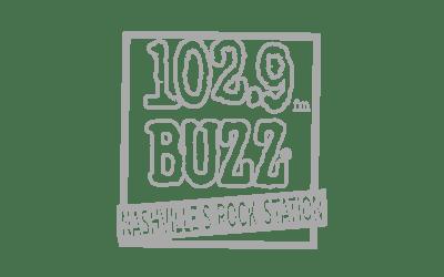 102.9 Buzz