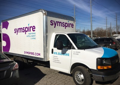 Symspire