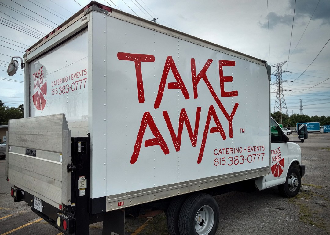 Take Away Catering_Spot Graphics-2
