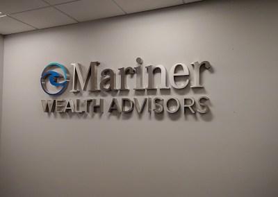 Mariner Weath Advisors