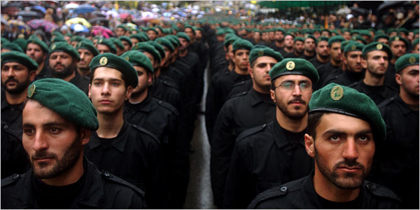 https://i2.wp.com/signsofthelastdays.com/wp-content/uploads/2010/04/Hezbollah.jpg