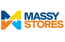 massy-stores-logo70