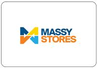 Massy-Stores-Logo