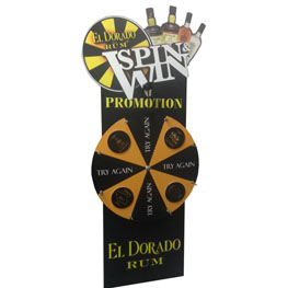 El-Dorado-Rum-Premium-Floor-Display-1